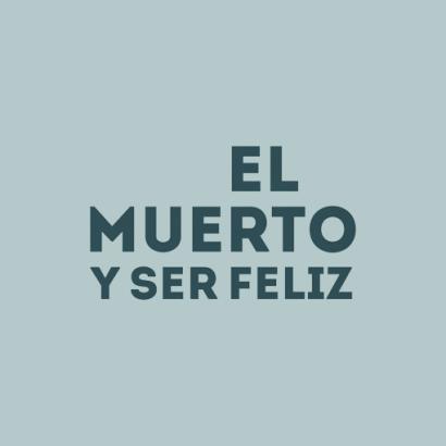 web_elmuertoyserfeliz
