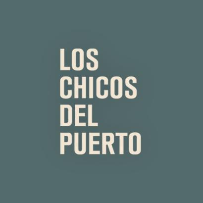 web_los_chicos_del_puerto_alberto_morais_1b