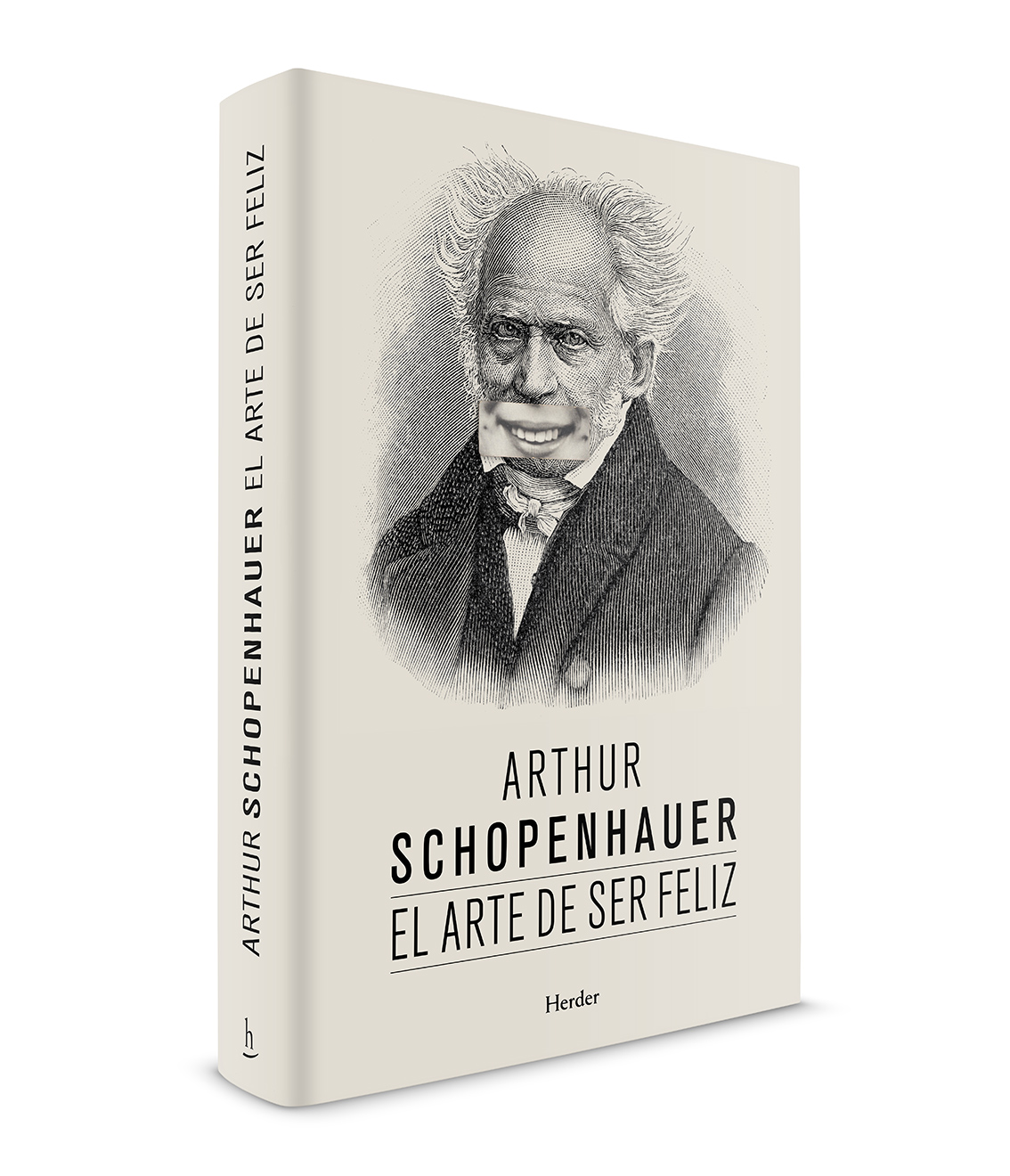 Resultado de imagen para schopenhauer el arte de ser feliz